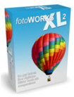 Photo Software free download