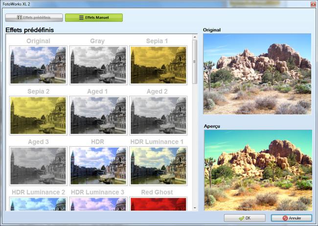 Programme D Edition D Image Et Logiciel Photo Telecharge Graduit